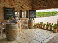 vinárstvo Tajna víno