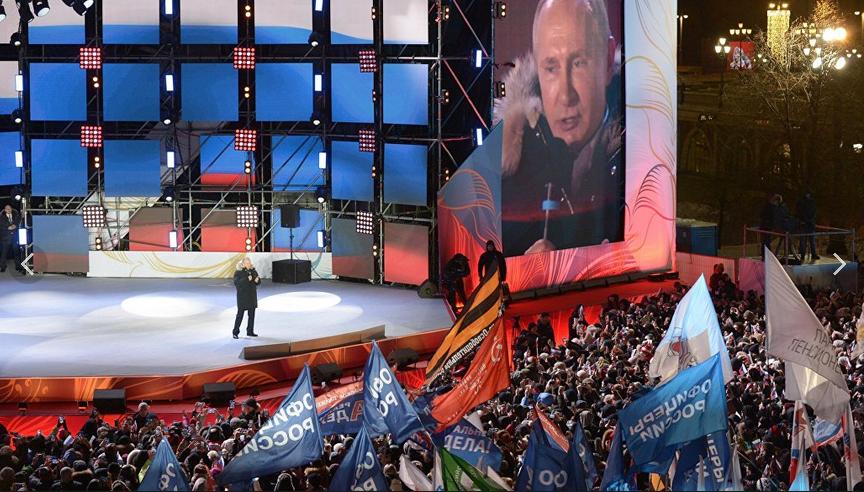 Putin2