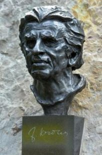 Jezef Króner