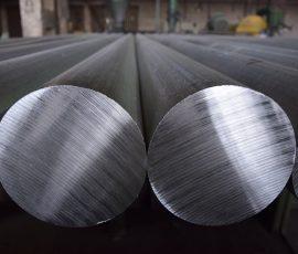 hliníkové profily